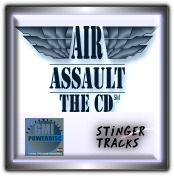 Air  Assault  Elements