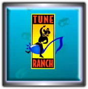 Tune Ranch Library