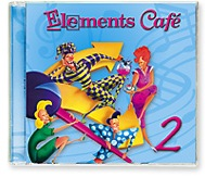 Elements Cafe 2
